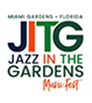 Jazz in the Gardens Music Fest - Miami, FL