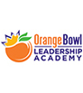 Orange Bowl Leadership Academy - Miami, FL