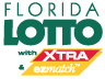 LOTTO with XTRA