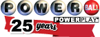 Florida Powerball with Powerplay