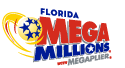 Florida Mega Millions with Multiplier